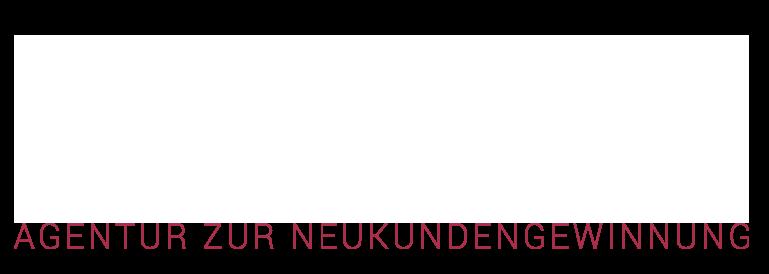 Logo Christiane Stockbrügger